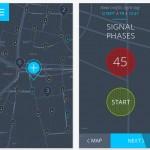 SeeLight, una app para ayudar a los ciegos a cruzar la calle
