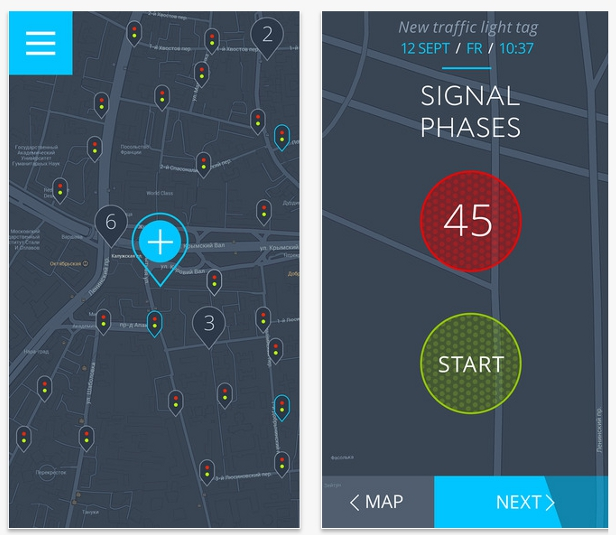 seelight-app-semaforos