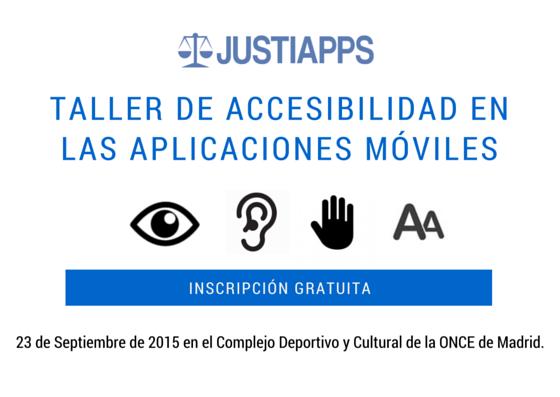 taller-accesibilidad-apps