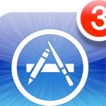 Infografía: Qué deben incluir las actualizaciones de tu app