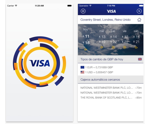 visa-travel-tools