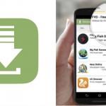 Descarga las mejores apps gratis para Android con ApksDrop