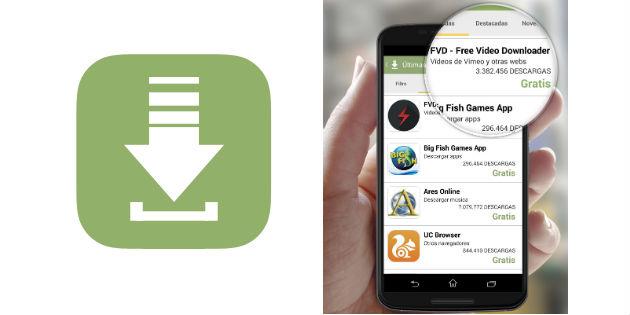 apksdrop-app