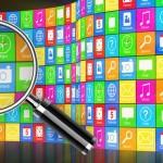 Los factores que más influyen en el ASO en Google Play y la App Store
