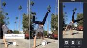 Instagram lanza Boomerang, una app con microvídeos de ida y vuelta