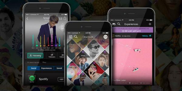 commonsfm-app-ios
