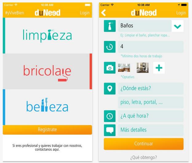 duneed-app
