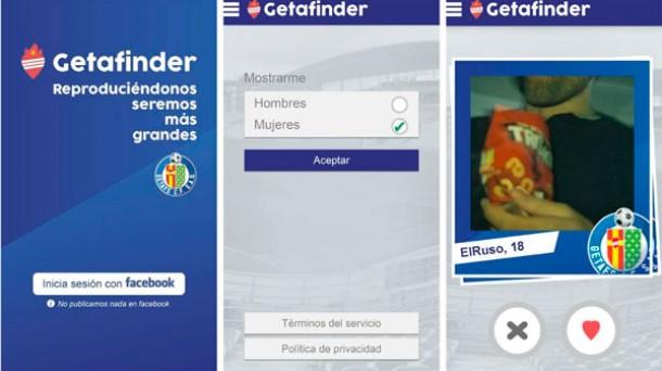 getafinder-app-getafe