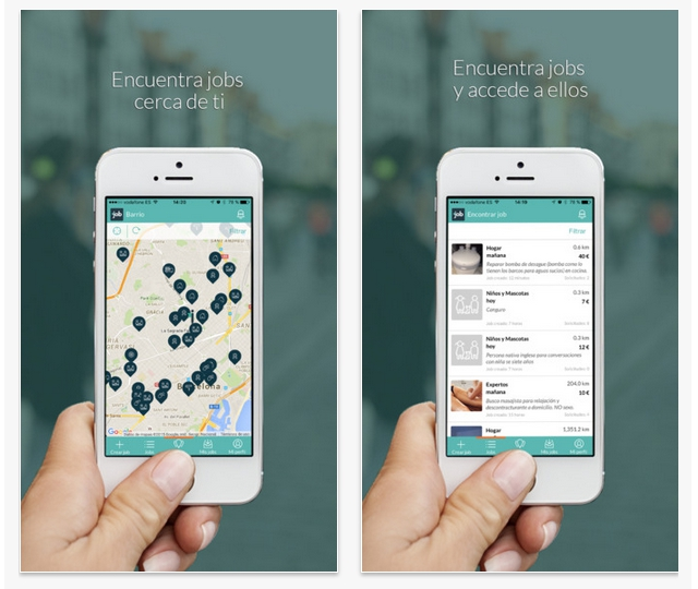 jobmapps-app