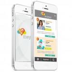 MeyPet, todo para el cuidado de tu mascota en una única app