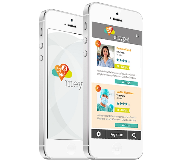 meypet-app