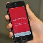 MiPsoriasis, un puente hacia tu dermatólogo