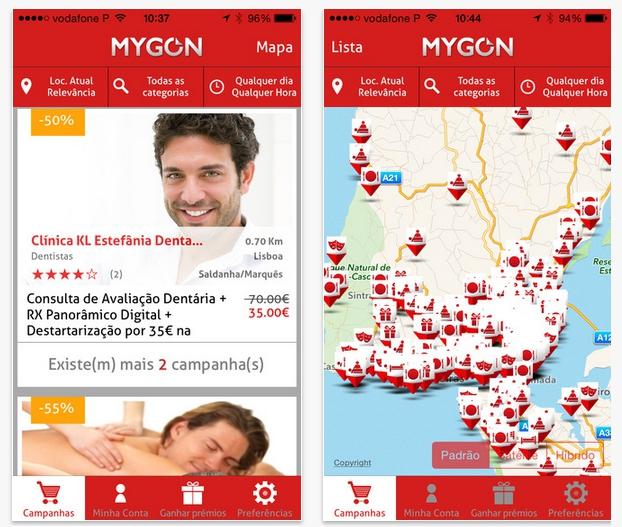 mygon-app-ios