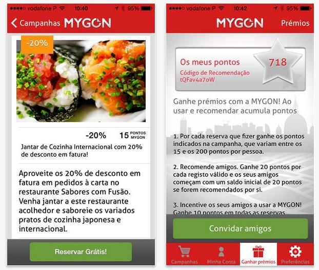 mygon-app