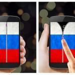 Rusia pide a Google que deje de preinstalar sus apps en dispositivos Android
