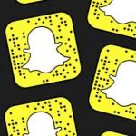 Apple podría estar creando su propio Snapchat