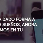 Touchvie, la app que cambiará tu manera de ver películas