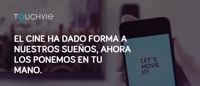touchvie-app