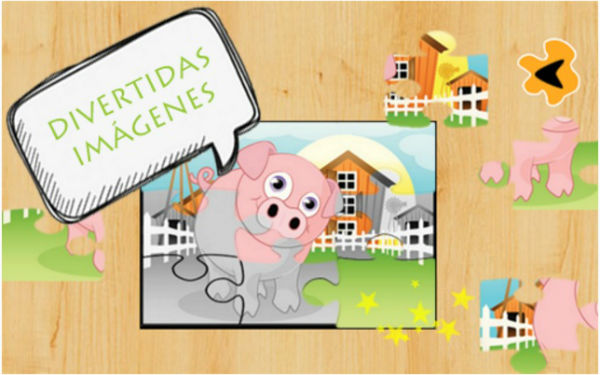 30-puzles-infantiles-animales