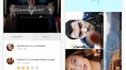 TouchVie ya está disponible para iOS y Android