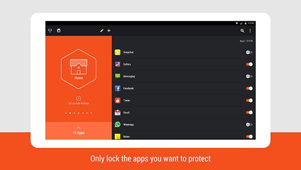 Hexlock-bloqueador-apps
