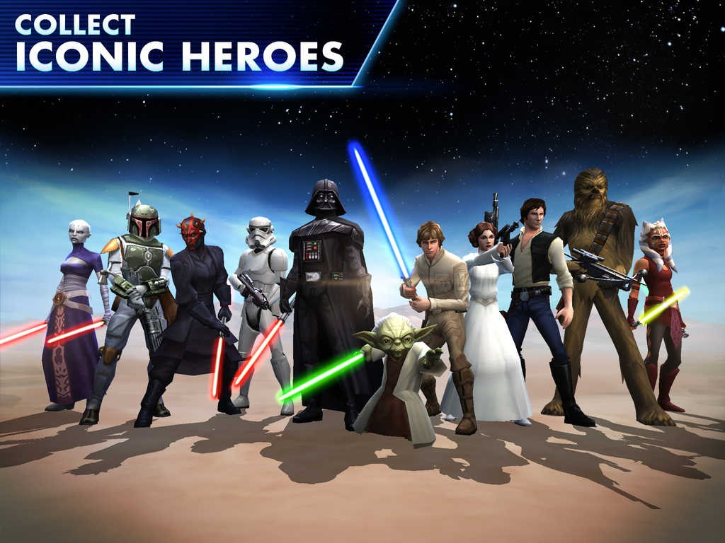 Star-Wars-Galaxy-of-Heroes