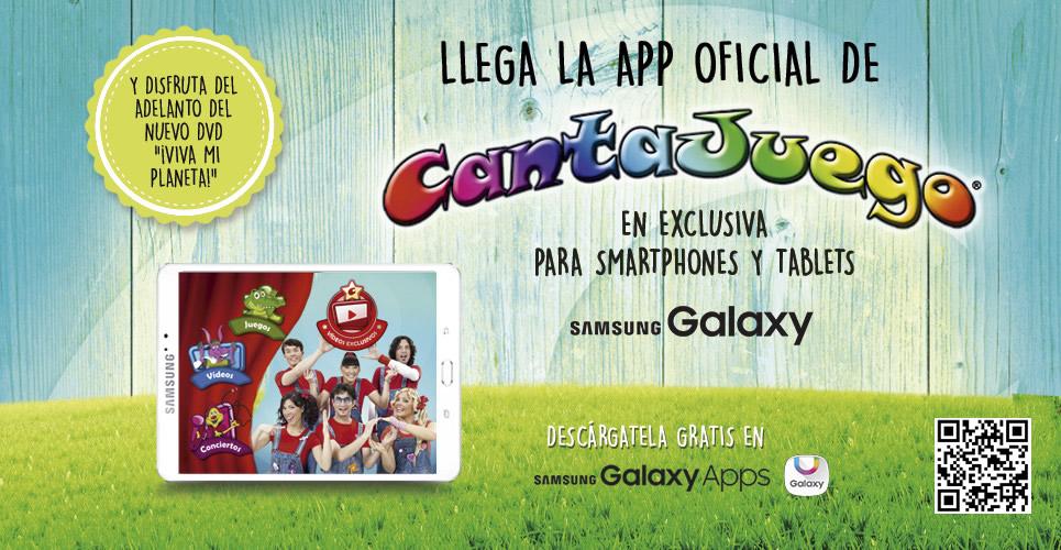 app-cantajuego