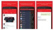Convierte a los visitantes de tu tienda online en clientes con Converfit