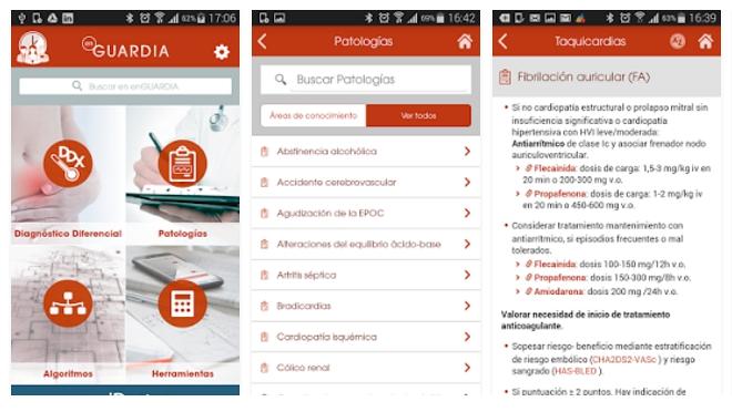 enguardia-app