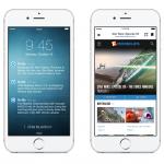 Notify, la app con la que Facebook se volvió push