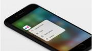 Yahoo lanza una versión de Flickr adaptada a iOS 9