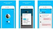 Google lanza Who´s Down, una app para ver qué amigos salen