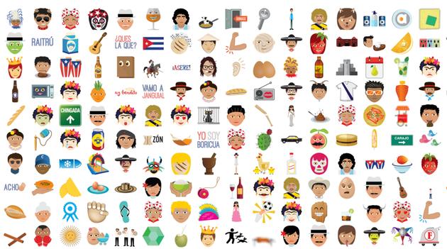 Cómo internacionalizar una app española en Latinoamérica