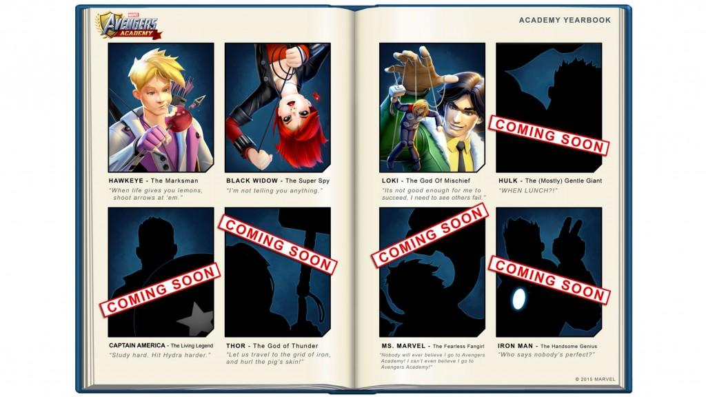 marvel-avengers-academy-juego