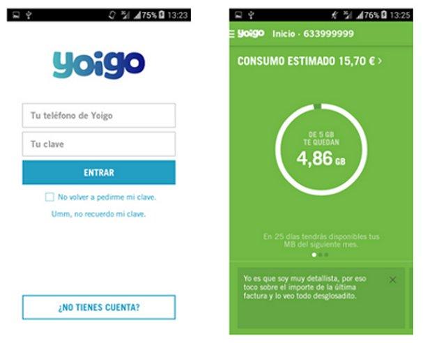 mi-yoigo-app