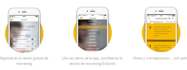 mooverang-evolucion
