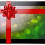 En estas Navidades, tablets buenas y baratas