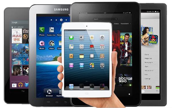 tablets-buenas-baratas