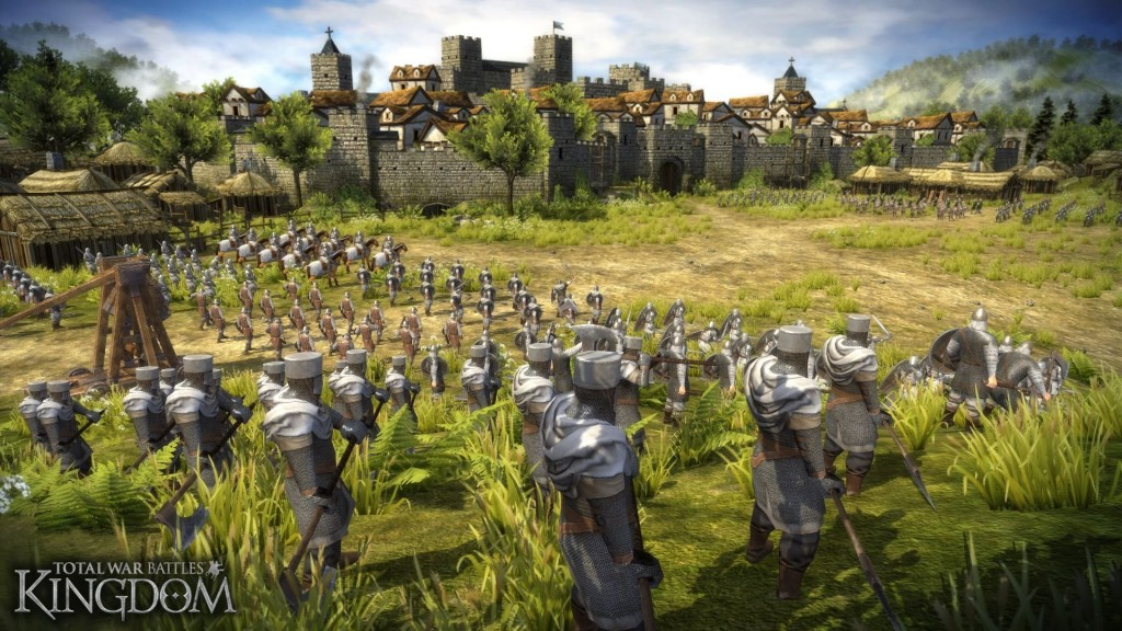 total_war_battles_kingdom