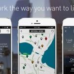 Universal Avenue, una app para convertirte en embajador de marca
