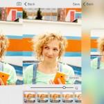 Microsoft lanza una app para tomar selfies
