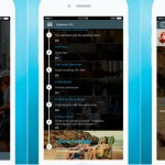 La española ABA English, mejor app educativa de 2015