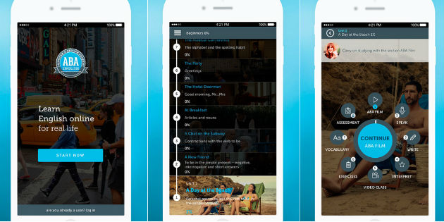 aba-english-app
