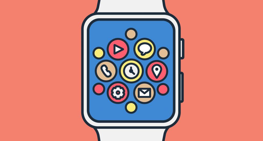 apps-apple-watch