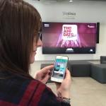 Badi, escogida como mejor aplicación española de 2015