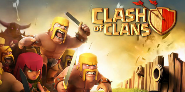 clash-of-clans-hack-app
