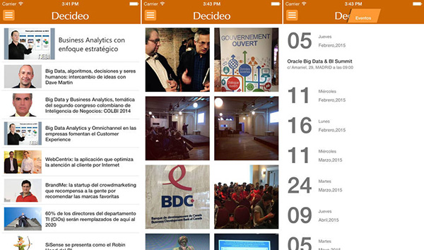 decideo-business-inteligence-app