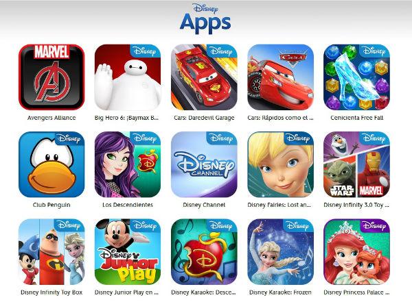hollywood-walt-disney-apps-ig-mercados