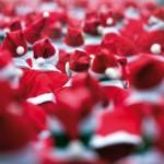 Worktoday publica en Navidad más de mil empleos temporales