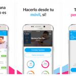 FiBanx, una app para encontrar la mejor hipoteca
